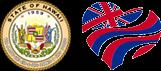 Department of Human Resources Development logo