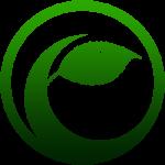 tip-logo-v1-color